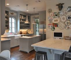 Martha Stewart Gray Kitchen Sampler