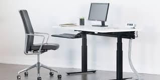 bureau à hauteur variable bureau à hauteur variable électrique ise vidéos