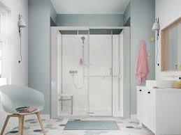 renovierungssysteme dusche platten statt fliesen ikz