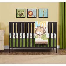 Cosco Charlotte Crib Espresso - Walmart.com Pottery Barn Kids Find Offers Online And Compare Prices At What I Made Today Charlottes Nursery The Silly Slutsky Family Blog A Lesson In Shopping Linen Canvas Art Pinterest Bolling With 5 Jaxs Spiderman Room Is Finally Complete Super Heroes Of Handmade Charlotte Baby Fniture Bedding Gifts Registry 100 Chandelier My Niece U0027s Nurserysmall Best 25 Barn Kids Beds Ideas On Daybed Pics On Wonderful Daybed Brooklyn Quilt Big Girl Room