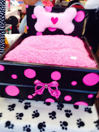 Girly Dog Beds Accessories Girly Dog Beds Ideas – Dog Bed Design