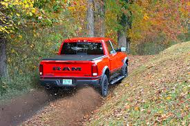 Mopar's Ram Rebel: Going Off-Road With Class & Power! - Hot Rod Network Confederate Flag Sportster Gas Tank Decal Kit How To Paint A Rebel On Your Vehicle 4 Steps The Little Fhrer A Day In The Life Of New Generation So Really Thking Getting Red Truck Now My Style Truck Accsories Bozbuz 4x4 American F150 Decals Aftershock Harley Davidson Motorcycle Flags Usa Stock Photos Camo Ford Trucks Lifted Tuesday Utes Lii Edishun Its Americanrebel Sticker South Case From Marvelous Case Shop