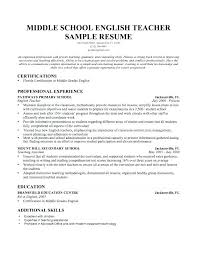 Tutor Resume Example Sample With Resumes Samples To