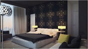 Navy Blue Bedroom Furniture Interior Design