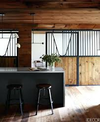 100 Australian Home Ideas Magazine Rustic House Designs Australia Design By