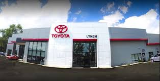 Toyota And Used Car Dealership Manchester | Lynch Toyota Lynch Truck Center Waterford Contoh Dokumen Daf Lf Interior Services Limited New 2018 Chevrolet Express 3500 Cutaway Van For Sale In And Used Commercial Dealer Mobile Command Vehicles Centers Ldv Fills Your Fleets Needs Trucks Suvs Crossovers Vans Gmc Lineup Certified Preowned 2015 Toyota Rav4 Le Sport Utility Manchester Lynch Truck Center Towing Overview The Bmp Film Co On Vimeo Video Raiders Marshawn Runs Over Titans Dt Jurrell Casey