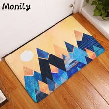 Painting Carpets by Popular Painting Stairs Buy Cheap Painting Stairs Lots From China