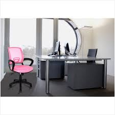 Pink Desk Chair Walmart by Pink Office Chair Correctly Business People