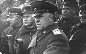 Germanys Most Decorated Soldier Ever by Soviet Commander Admits Ussr Came Close To Defeat By Telegraph