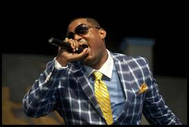 Glen David Andrews Near The Top Of Big Easy Musicians' Family Tree ...