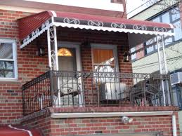 Home Awnings Free Estimate | 718-640-5220 | New York Company Zorox Awning Reviews Bromame Clear Tinted Awnings Free Estimates Elite Gndale Awning Services Mhattan Nyc Floral Home Plexiglass Low Prices Estimate 7186405220 New York Company Best Alinum Big Sale Fabric Residential Nj Door Porch Dob Permits City Retractable Awnigs Ny
