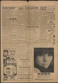 The Pharr Press Pharr Tex Vol 35 No 29 Ed 1 Thursday