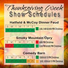 Hatfield & McCoy Dinner Feud - Home | Facebook Comedy Barn Theater In Pigeon Forge Tn Tennessee Vacation Animal Show Youtube A Christmas Promo Shows Meet The Cast Katianne Cat Leaps From 12 Foot Pole Video Shot At Hat Wool Amazing Animals Pet Danny Devaney Joins Fee Hedrick Family This Familys Adventure