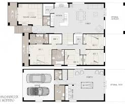 100 Floor Plans For Split Level Homes Rent Near Me Everything About