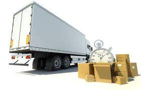 Hours Of Service For Truck Drivers Freight And Trucking Dot Hours Of Service Regulations Winter Driving Tips For Truckers Youtube Middleton Meads Just Another Wordpress Site Federal Register Electronic Logging Devices Trying To Solve The Driver Shortage Try Paying Them A Salary Severity Weights Outofservice Protocol New Hours Rules An Electronic Logbook Truck Drivers Keeps Track Traing For Commercial Truck Drivers Service Compliance Safe On Move Restart Looming July 1 Ordrive Owner Operators Rules Details Behind Hos Rule Exemptions