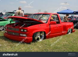 Red 90s Model Lowrider Chevrolet Truck Stock Photo 4656955 ... Lowrider Trucks Wallpapers Wallpaper Cave Beautiful You Want This Totally Insane Dancing Bedroom Rc Truck Thing 1952 Chevrolet Magazine Lowrider Auvinen Top Showtruck From North Europe Wwwtoprunch 2017 Chicago World Of Wheels Showcase Hot Rod Network Nekebens Lowrider Mod V13 Euro Simulator 2 Mods Lowriders Comeback Cruising Android Apps On Google Play 1951 3100 Purpose Built The Players Datsun Jamies Laid Low 66 520 Slamd Mag Amazoncom Lego Batman Movie Bane Toxic Attack 70914