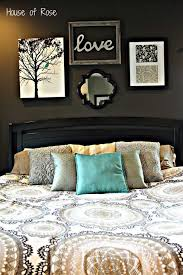 Wall Art Ideas For Master Bedroom Also Outstanding Cheap