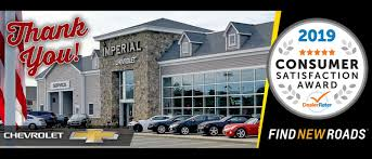 100 Craigslist Tucson Cars Trucks By Owner Imperial Chevrolet In Mendon MA Serving Milford Attleboro