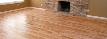 Hardwood Floor Refinishing Pittsburgh by Call Us On 412 521 1238 For Hardwood Flooring Pittsburgh Pa