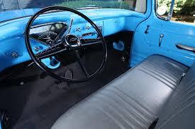 Turquoise 1955 Chevy Truck | Www.topsimages.com Andrew Mccolgan Auto Restoration Vintage Classic Car Truck Ar 1955 Chevy 3100 Big Red Photo Image Gallery Stored By Westside Rods Customs Pin Gil Funez On Pinterest Designs Of Fender Repair 1957 Chevy Lower Fender Rust Truck Metalworks Classics Speed Shop John Bell On Cars I Love Pickups Custom Steet Rod Pickup Frame Off V8 55 Phils Chevys 10 Pickups That Deserve To Be Restored Hemmings Find Of The Day 1956 Chevrolet Daily