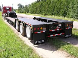 LOWBOY TRAILERS FOR SALE Mack Granite Lowboy Truck Chicago Water Management Lowboy Flickr Tractorlowboy Trailer West Texas Dirt Contractors Cjc Kenworth W900 With Trailer Truck Icon Stock Vector Illustration Of Industry Speccast 164 Dcp Peterbilt 579 Semi Truck Wrenegade Lowboy John China 4 Axles 80tons Gooseneck Semi Heavy Duty And Semitrailer Lowboys Tank Vac Xl 90 Mde V60 For American Simulator Vintage Tonka Steam Shovel 13685 Trucking Faulks Bros Cstruction Hauling Services By Reiner Contracting Uses Trailers 2018 Landoll 855e53 For Sale Auction Or Lease Great