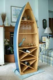 chambre style marin deco chambre marin meuble marine chambre marine style marin