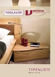 20 free magazines from voglauer