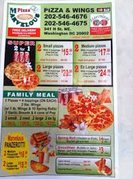 Toppers Pizza Coupons Ventura / Apple Store Student Deals 2018 Farm To Feet Coupon Code Smart Park Parking Promo 14 Active Zaxbys Promo Codes Coupons January 20 Best Black Friday 2019 Deals From Amazon Buy Walmart Toppers Codes Pizza Deals In West Michigan For National Day 20 Off Tiki Hut Coffee December Pizza Coupons Ventura Apple Store Student 2018 Most Popular A Dealicious And Special Offer Inside Coupon Futon Shop Czech Art Supplies Mankato Paulas Choice Europe Us How Is Salt Water Taffy Made