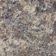 Carrara Pearl This Is A Formica Countertops That Is SUPER Cheap