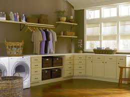 Repurpose Old Cabinets