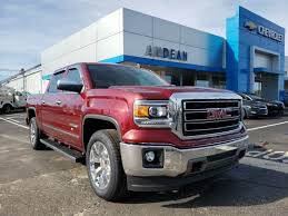 100 Gmc Trucks For Sale By Owner GMC For Nationwide Autotrader