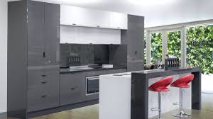 100 Sophisticated Kitchens Melbourne Part 2
