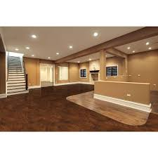 Rust Oleum Epoxyshield Garage Floor Coating Instructions by Flooring Rust Oleum Epoxyshield Rustoleum Garage Floor