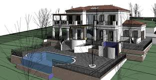 Autocad New Cheap House Design Home Ideas Guest Pictures | Kevrandoz Good Free Cad For House Design Boat Design Net Pictures Home Software The Latest Architectural Autocad Traing Courses In Jaipur Cad Cam Coaching For Kitchen Homes Abc Awesome Contemporary Decorating Ideas 97 House Plans Dwg Cstruction Drawings Youtube Gilmore Log Styles Rcm Drafting Ltd Plan File Files Kerala Autocad Webbkyrkancom Electrical Floor Conveyors