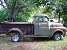 √ Dodge Truck Restoration Parts, Dodge Ram 3500 Accessories 2011 Classic Truck Buyers Guide Hot Rod Network 1985 Dodge Ram D350 Prospector The Alpha Junkyard Find 1972 D200 Custom Sweptline Truth About Cars A 1991 W250 Thats As Clean They Come Lmc Parts And Accsories Ram Jam Pinterest Lmc Dodge Truck Restoration Parts Catalog Archives New Car Concept Restoration Catalog Best Resource Cummins D001 Development Within Pickup Worlds Newest Photos Of Hot Sweptline Flickr Hive Mind 50s Avondale Legacy Heritage
