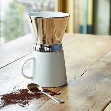 Pour Over Coffee Maker Starbucks Fresh At Home Co Uk
