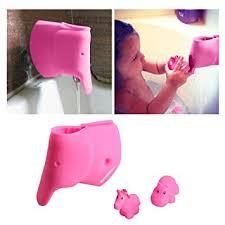 Bath Spout Cover Target by Amazon Com Bath Spout Cover Bathtub Faucet Cover For Kids