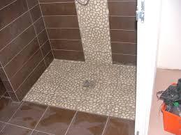 agréable idee pose carrelage mural salle de bain 6 comment