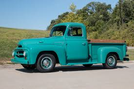 1955 International Harvester Harvester | Fast Lane Classic Cars 1953 Intertional Harvester R110 Vintage Patina Hot Rod Youtube 1968 Intertional Harvester Pickup Truck Creative Rides Von Fink 1941 Intertional Pickup Truck Superfly Autos 1960 B120 34 Ton Stepside All Wheel Drive 4x4 1978 Scout Ii Terra Franks Car Barn 1939 Pickup 615500 Pclick Old Truck Sits Abandoned And Rusting Vannatta Big Trucks 1600 4x4 Loadstar 1948 Other Ihc Models For Sale Near 1974 1310 Just Listed 1964 1200 Cseries Automobile