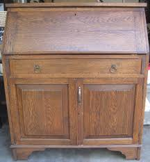 Governor Winthrop Desk Furniture by Secretary My Antique Furniture Collection
