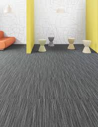 Static Dissipative Tile Grounding Detail by Basic Tile 5t121 Shaw Contract Shaw Hospitality