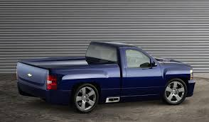 2007 Chevrolet Silverado 427 | Top Speed 1993 Chevrolet 454 Ss Pickup Truck For Sale Online Auction Youtube 2012 Callaway Silverado Sc540 Sporttruck First Drive Motor Trend Why The Is Most Underrated Performance Car Chevy Quarter Mile Sprint 2007 427 Top Speed 10 Quick Trucks Quickest From 060 Road Track 1990 Super Sport For Classiccarscom Cc967986 Ss Interior Custom Impala With 1971 Chevelle Classics On Autotrader Introduces Special Ops Concept 2017 Review Ratings Edmunds