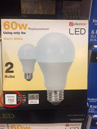 what are the best light bulbs to buy sustainable investment