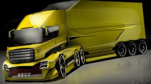 The Future Truck HOW To DRAW And RENDERING - Concept Desenho ... Visions Of Future Trucks Equipment Trucking Info Volvo Introducing Vera The Future Autonomous Transport Autonomous Mercedes Truck 2025 Previews The Of Nikola Motor Company Shows A Plugin Mercedesbenz News Pin By Karcsi On Cars Modellplans Pinterest Trucks Ford Fvision Concept Is An Electric Semi Come Full Vision Wont Quite Be Realized Cpec Simulator New Facilities Look To Create Nettts England Reveals Pickup Concepts In Stockholm Autotraderca Benz Ft Trailer At 65th Iaa