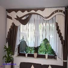 vorhänge wohnzimmer kurz