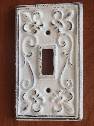 decorative switch wall plates with goodly light switch plate light