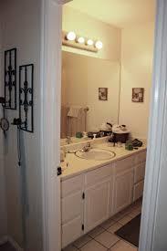 Dustless Tile Removal Utah by Home Value Archives Ask Utah Appraiser