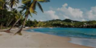 100 J Mountain St Lucia The Best Time Of Year To Go To Thomas Cook