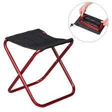 Buy Portable Chairs   Camping   Folding   Lazada Coreequipment Folding Camping Chair Reviews Wayfair 14x22inch Outdoor Canvas Recliners American Garden Heavy Duty Folding Chair Ireland Black Ultra Light Alinum Alloy Recliner Kampa Stark 180 Quad The Best Camping Chairs And Loungers Telegraph Top 5 Chairs 2018 Kingcamp Quik Heavyduty Chair158334ds Home Depot Mings Mark Stylish Cooler Side Table Drink Cup Holder Beach Rhino Quick Fold Snowys Outdoors