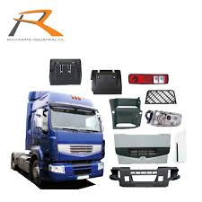 Made In Taiwan High Quality Truck Spare Parts For Renault - Buy ... Buy Quality Parts For Suzuki Carry Mini Trucks Online By Minitruck Basic Truck Parts And Accsories Safe Rides Is It Vivid On The Road Youd Never Know Clearly You Are Likely To Set Your Scania Namibia Enhance Effectivity And Reability With Excessivehigh Repairs Service Heavy Towing Sales Repair Home Quality Equipment Inc High Dofeng Thermostat 4936026 Oem Number Woodall Industries Welcome China Highquality Shantou Deca Sitrak C7h 540 Horsepower Man Spare Catalogue For Bp Auto Spares India Faw J6 Cabin Body Asone